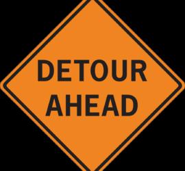 detour-44160_1280
